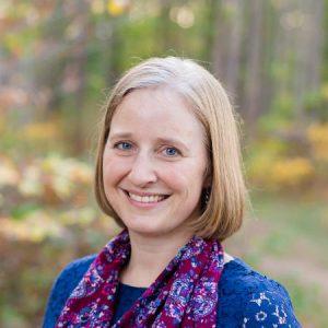 Christine Wiest